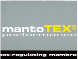 manto TEX