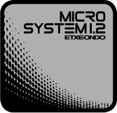 MICROSYSTEM1.2