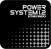 POWERSYSTEM1.2