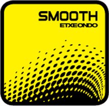 Etxeondo SMOOTH